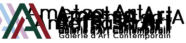 Ametsa Art